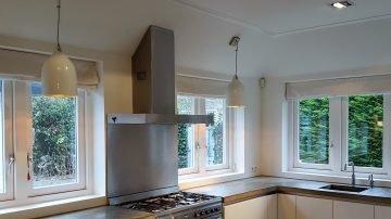 Keuken - Superschilders